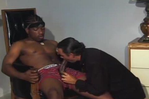 Green And Sologuy Playing Homo-sex With penis Jobs & poopers Fuc