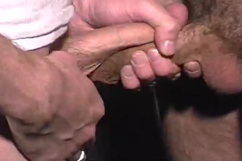 awesome Blind Fmature Sex By Two boys