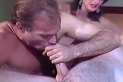 man and woman playing with dick - blow job-service sex video - Tube8.com