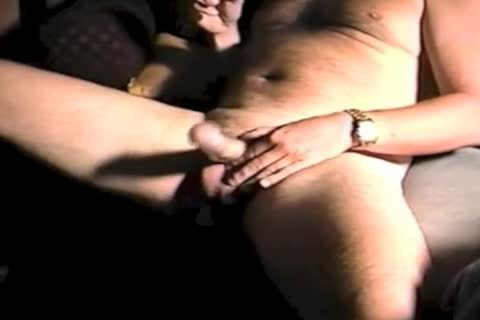 Married DL Boater That Knows Who Gives The best blowjob (RETRO)