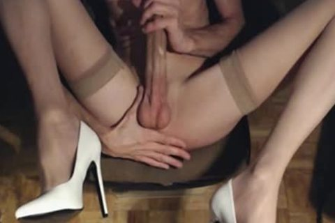 sex-toy Session 002