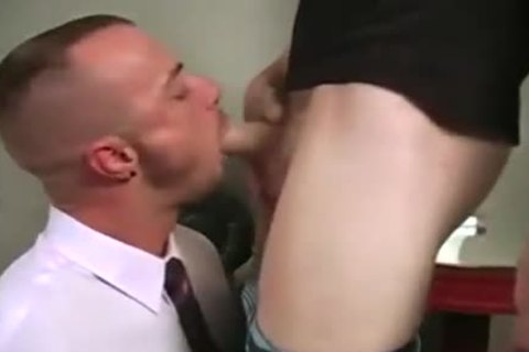 rough Sex With Christian juicye And Jessie C.