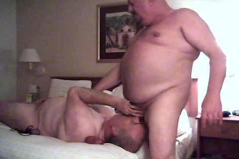 I Found An old video previous to My Tattoos , But he Was A playgirl Bear And Loved Having An Evening With Me