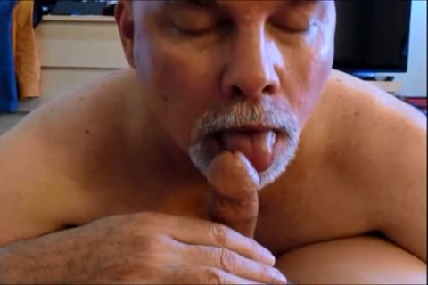 This CUMpilation Features dicks Serviced And Breeder Seed Extracted During The Past Several Weeks, Gentle Tubers.  Please Let Me Know Your much loved