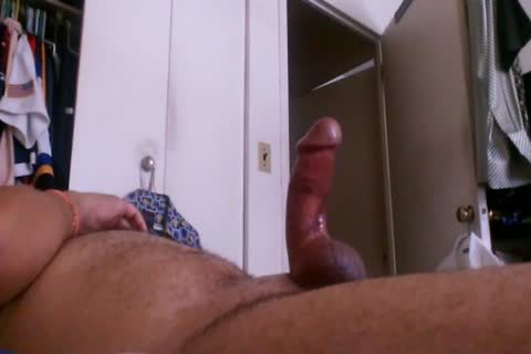 I'm Taking This excitement To A entire Other Level Of Cascading orgasm. Edging And Bating  And finally Cumming