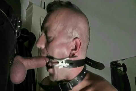 Bringing Fuckface10 Some recent Experiences So this dude's crazy For A Creamy award Down His face hole