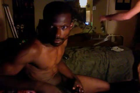 black 9.5 thick boned My pussy. Damn that guy's So Great Digger boned My pussy. that guy's My chick