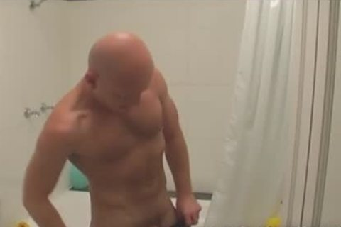 Http://www.xtube.com Contains Hundreds Of Real Homemade And non-professional Porn movies Made By Me And My boyfrends. We Regularly discharge recent ho