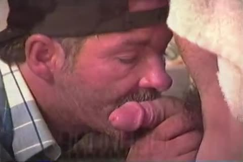 """Atlantas """"Buddy"""" Has Been Scouring The town Streets Of The South To Bring you The Kind Of dudes you Just Cant Find In Any Other dilettante Adult vids"""