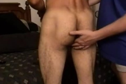 REAL STRAIGHT males seduced By Cameraman Vinnie. Intimate, Authentic, sexy! The Ultimate Reality Porn! If u Are Looking For AUTHENTIC STRAIGHT lad SED
