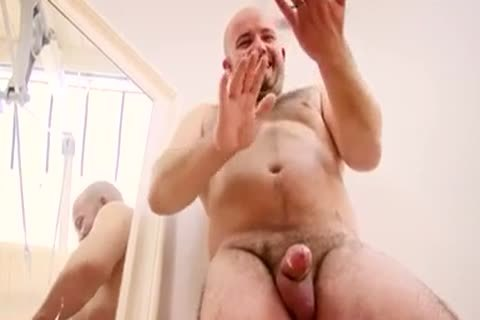 First Of All If u Are Into hairy Cubs ,i Recommend Watching This video And I bet u Would cum Multi Times , Very Cuteeeeeeeeeeeeee Cub Wooooooooooooooo