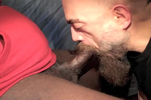 This Is The ?most Intense orgasm? lad Back For His Second Visit. Worked His thick cock For A nice Buildup To Squirting Down My face hole.