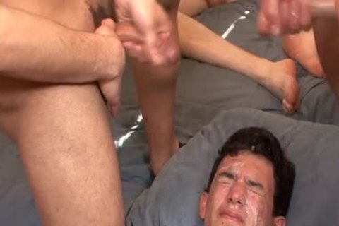 find out The Hottest gay unprotected fuckfests At BukkakeBoys.com! Loads Of dick engulfing, unprotected butthole pounding And Of Course Non Stop cum d