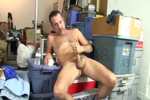 From The Studio Of Victor Cody, these Exclusive videos Feature older males In painfully And Raunchy bare Scenes. This Is coarse Trade Action At Its su
