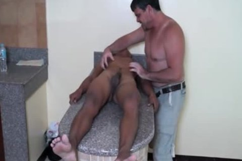 those Exclusive videos Feature daddy Daddy Michael In hardcore Scenes With Younger asian Pinoy twinks. All Of those Exclusive videos Are duo And group