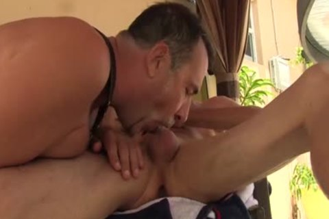 From The Studio Of Victor Cody, these Exclusive videos Feature daddy guys In painfully And Raunchy bareback Scenes. This Is rough Trade Action At Its
