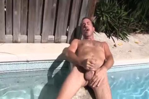 From The Studio Of Victor Cody, those Exclusive videos Feature daddy males In painfully And Raunchy unprotected Scenes. This Is coarse Trade Action At