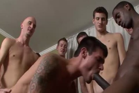 check out The Hottest homo bareback fuckfests At BukkakeBoys.com! Loads Of weenie sucking, bareback ass plowing And Of Course Non Stop love juice drin