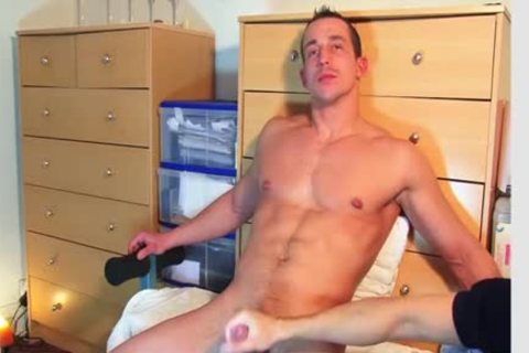10-Pounder Massage To Hetero twink !' Data-max=