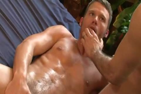 Intense Climaxes And mind boggling spooge Shots!