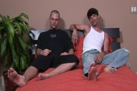 oral pleasure-sex twinks