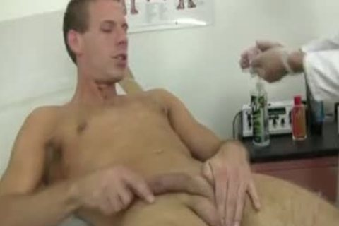 gay Cherry twinks I fondled The Sphere A