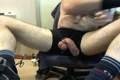 greater amount Poppers Edging With Some toys