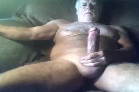 yummy daddy man jack off On web camera (no cum)
