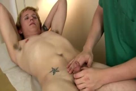 beautiful Tamil homo Sex First Time Kolton Was crazy About
