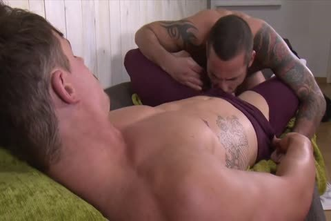 LE-BB-Jonathan Agassi Goes raw JED ATHENS THE most nice ASSWORSHIP + CUMEATING OUT OF THE pooper ++++++++++.mp4