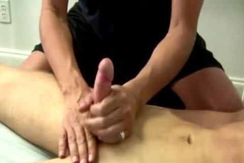 clips Porn homosexual daddy And coach he said His Manmeat receives To Be About 8 Inches unbending And We