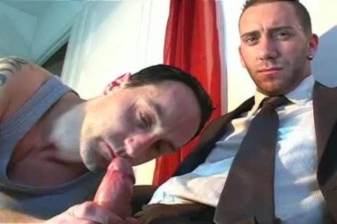Full video scene: A innocent Vendor Serviced His large dick By A boy!