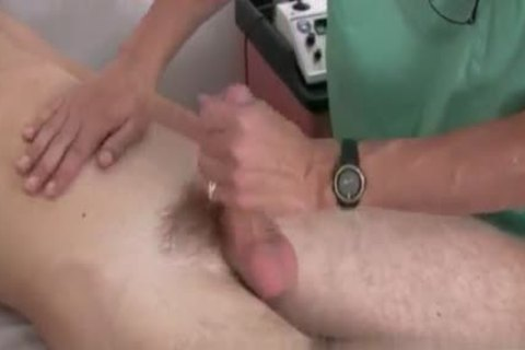 extreme young Shocking gay Porn videos After I