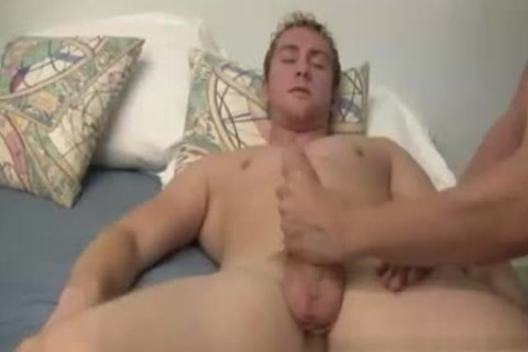 Homo homo Porn you Tube And small fashionable twinks homo Porn Free