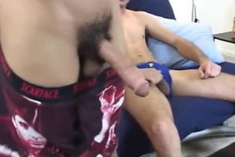 Close Up chocolate hole twink And homo Porn Tube