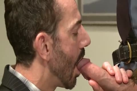 Xhamster.com 5332815 The Specialist 720p