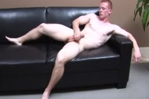 Straight Working men Smoking gay Porno First Time Giving The