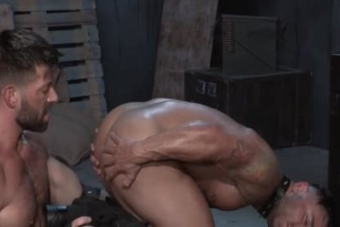 Latin cock Domination And cumshot