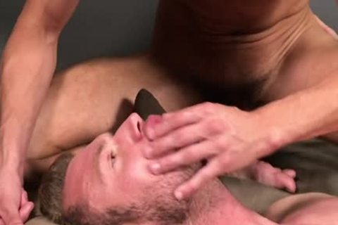 large knob twink ass pounding With cumshot
