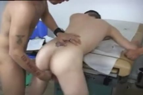 guys Medical homosexual Sex Clips Xxx Changing