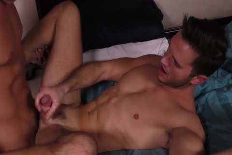 homosexual Porn ( recent Venyveras ) shlong hottie COPILATION Scene 3