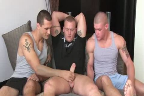 monstrous penis homo oral-job sex And dong juice flow