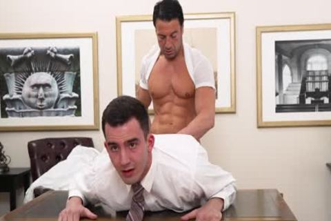 MormonBoyz-Monster schlong For Straight Mormon boys First