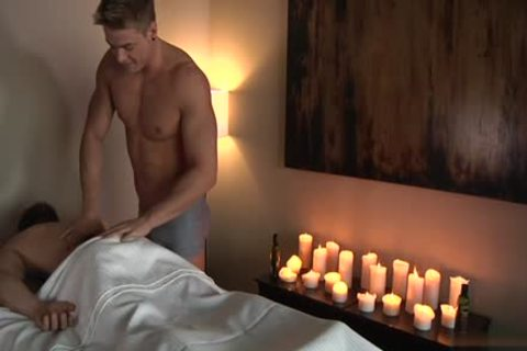 gigantic dick gay Foot Fetish And Massage