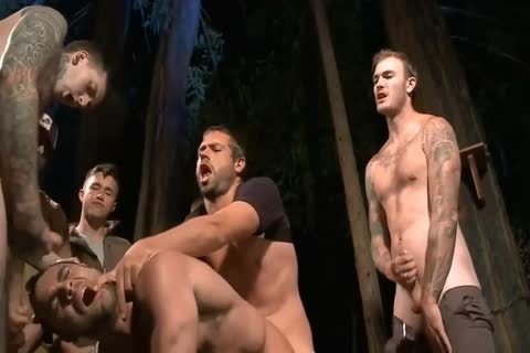 Hottest homosexual Scene With Sex, bang Scenes