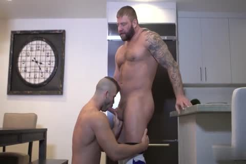 studs´s Sex homosexual Colby J.