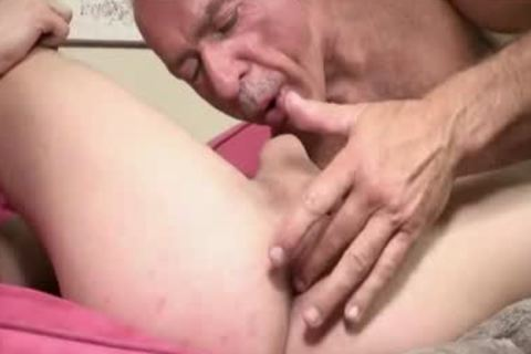 old chap suck And lick So valuable, And Then nail The best