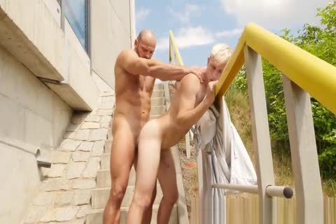 superlatively worthy Adult video Homo Uncut Try To Watch For Uncut