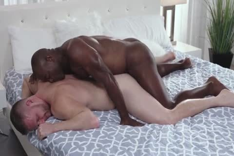 AARON TRAINER & BRIAN BONDS - MY dad drilled YOUR dad - NM