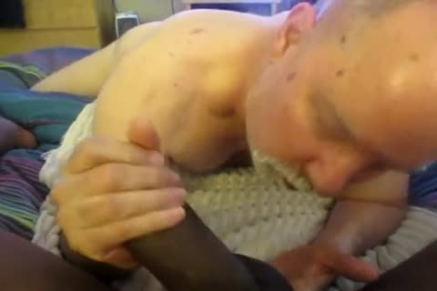 gigantic dark penis, gigantic Brown penis, Sub Caucasian cock-sucker. Oy
